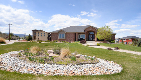 15835 W 74th Ave Arvada CO-large-001-20-Front-1500x962-72dpi
