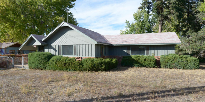 3241-w-54th-ave-denver-co-large-001-17-exterior-front-1499x1000-72dpi