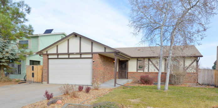 6615-w-114th-ave-westminster-large-001-1-exterior-front-1500x918-72dpi