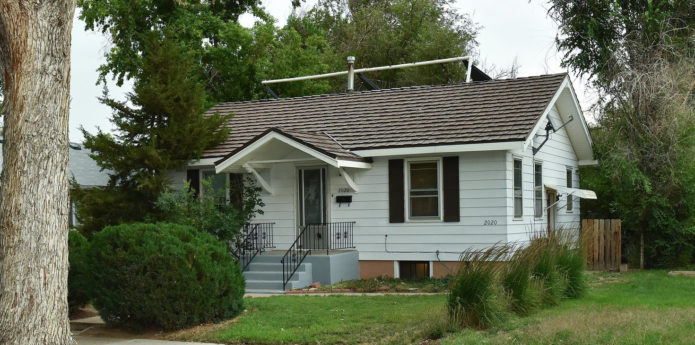 2020 7th Ave Greeley CO 80631-large-001-1-Front-1470x1000-72dpi